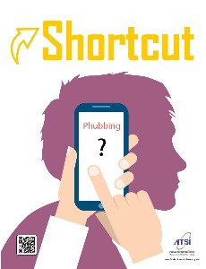 The Short cut issue 13 2014 interactive