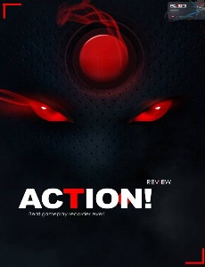 ReviewAction